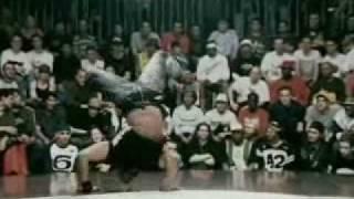 junior breakdance (best in the world)