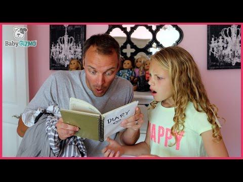 Xxx Mp4 ED SHEERAN Shape Of You PARODY Dad Daughter Spoof 3gp Sex