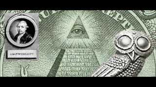 Illuminati Symbolik [wetter. com]