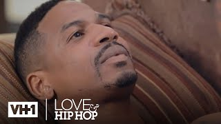 Love & Hip Hop: Atlanta   Super Trailer   Premieres April 20th + 8/7C   VH1