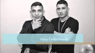 Gipsy Čave - spojme dlane [cover verzia]