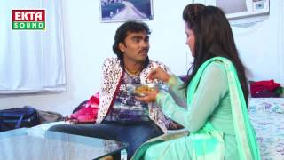 Madhro Pidho | Jignesh Kaviraj 2017 New Song | Full HD Video | Gujarati Dj Mix Song | Janu Mari Jaan
