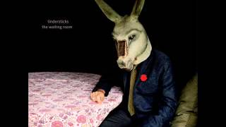 Tindersticks - This Fear Of Emptiness