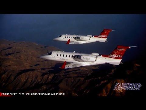 Xxx Mp4 Airborne 05 22 17 Court Nukes FAA Model Drone Regs Lancair Moves Virgin Orbit 3gp Sex