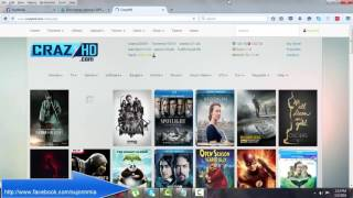 how to download crazy hd file