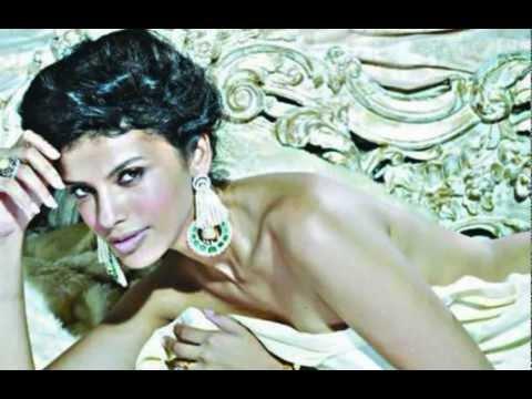 Xxx Mp4 Gabriela Bertante Is Playing A Hot Item Song Devdu Chesina Manushulu 3gp Sex