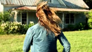 Banshee Season 4: Super Trailer (Cinemax)