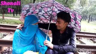 Tor Kire Doya Maya Nai Full HD Video Song