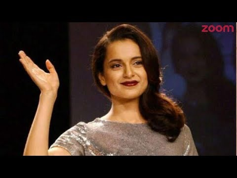 Kangana To Work With A-Listers After The Failure Of 'Rangoon' & 'Simran'? | Bollywood News