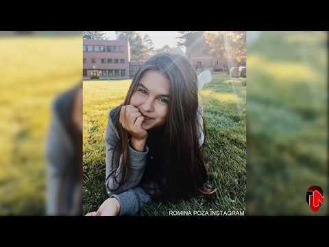 Xxx Mp4 ¡Toda Una Modelo Conoce A La Hija Mayor De Mayrín Villanueva 3gp Sex