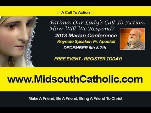 Xxx Mp4 St Faustina 39 S Feast Day Monsignor Victor P Ciaramitaro 39 S Short Talk 3gp Sex
