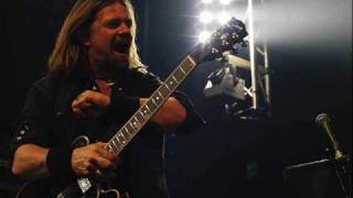 Corrosion Of Conformity  Long Whipbig America