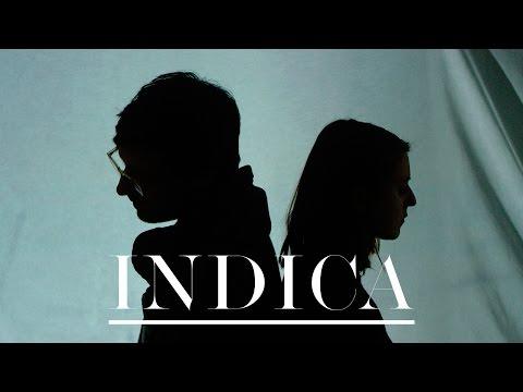 Xxx Mp4 Foxing Indica Official Video 3gp Sex