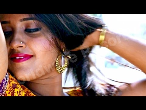 Xxx Mp4 Padhavalu Love Ke Pahara Rakesh Mishra Kajal Raghwani Hot Bhojpuri Song HD 3gp Sex