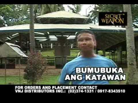 Biboy Enriquez.mpg