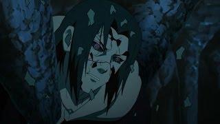 Naruto Shippuden Episode 335 Sub English To Each Their Own Leaf