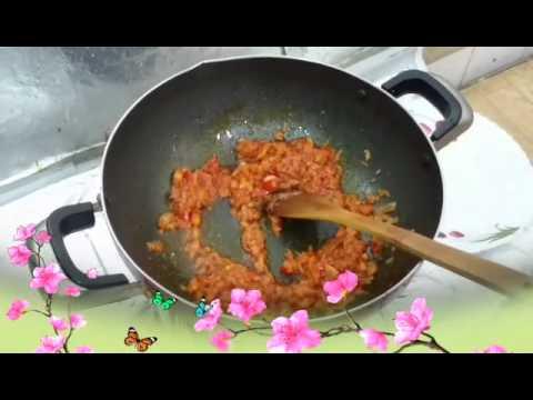 Mutton sukka Masala மட்டன் சுக்கா மசாலா Mushh Kitc