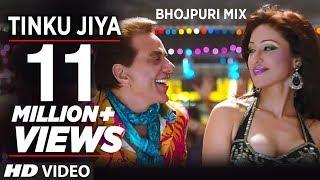 images Tinku Jiya Bhojpuri Mix Ft Hot And Sexy Item Girl Madhuri Bhattacharya