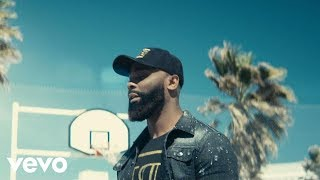 Kaaris - Boyz N The Hood (Clip Officiel)