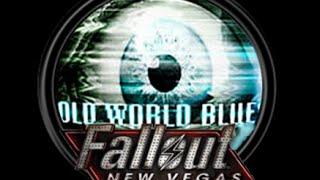 Fallout New Vegas - épisode 123 - Gabe