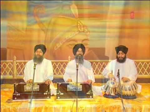 Xxx Mp4 Bhai Maninder Singh Srinagar Wale Na Udeeki Dadiye Chhote Sahibzadeyaan Di Upma 3gp Sex