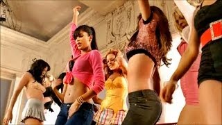 The Pussycat Dolls - Perhaps (HD 720p)