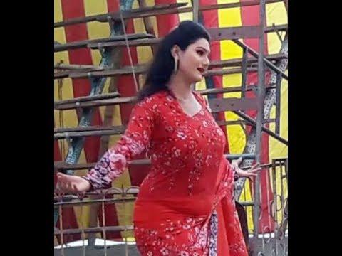 Xxx Mp4 নায়ক সম্রাট খান নায়িকা মেঘা সার্কাস শো মধ্যে অভিনয় করছে দেখুন 3gp Sex
