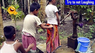 Best Vines Compilation || New Funny Videos 2017 || Funny Prank Videos || You Can
