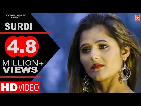Xxx Mp4 Haryanvi Songs SURDI Mandeep Rana Anjali Raghav Latest Haryanavi DJ Songs 2017 VOHM 3gp Sex