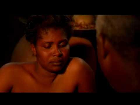Xxx Mp4 Kinyarwanda Film English Captions POUR UNE FOIS Un Film De Global Dialogues 3gp Sex