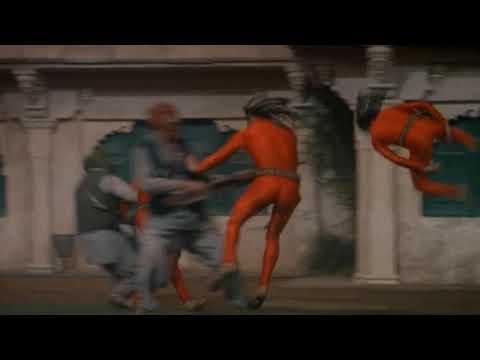 Xxx Mp4 Trailer James Bond Octopussy 1983 3gp Sex