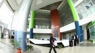 KCB SUSTAINABILITY DOCUMENTARY