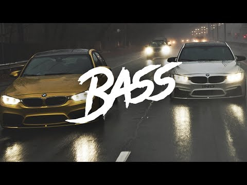 🔈BASS BOOSTED🔈 CAR MUSIC MIX 2019 🔥 BEST EDM BOUNCE ELECTRO HOUSE 12