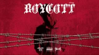 I'M TIST - คว่ำบาตร [ Boycott ]