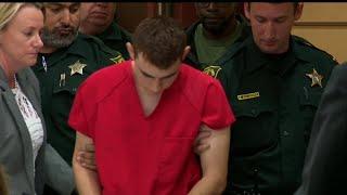 Hear Suspected School Shooter Nikolas Cruz Call 911 in Domestic Incident