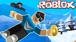 ROBLOX: 1 MILION DOLLAR EGG HUNT WITH SUBS!!! (Roblox Gameplay)