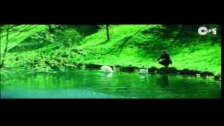 Khoye Khoye - Kuch Tum Kaho Kuch Hum Kahein - Fardeen Khan _ Richa Pallod Milon Hossain Chrigram