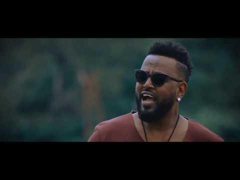 Xxx Mp4 Ethiopian Music Abebe Kefeni Anasiiweyaa New Ethiopian Oromo Music 2017 Official Video 3gp Sex