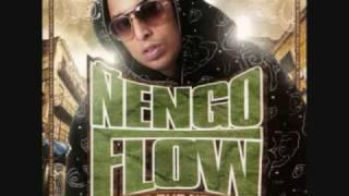 matador ñengo flow ft jory
