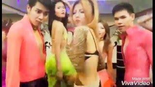 สะบัด (Flick) : กระแต อาร์สยาม [Cover Dance by Dss Dance Stream]