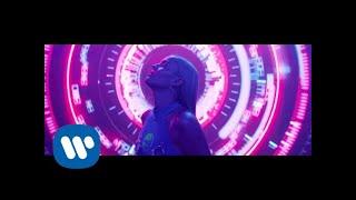 David Guetta feat Anne-Marie - Don