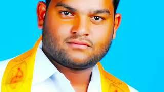 Mahankhali Matha Yuvasena IBP Manoj Tony