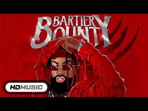 Xxx Mp4 Sada Baby Skuba Says Bartier Bounty 3gp Sex