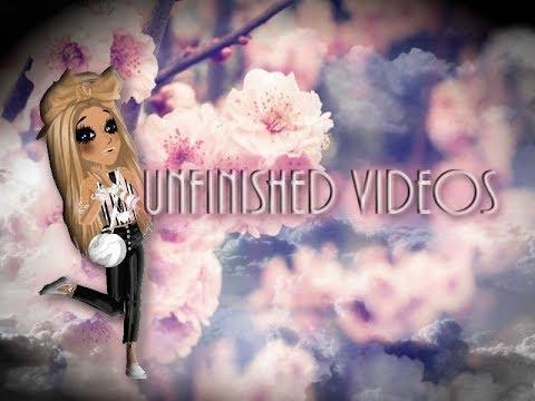 Xxx Mp4 Unfinished Music Videos Xx 3gp Sex