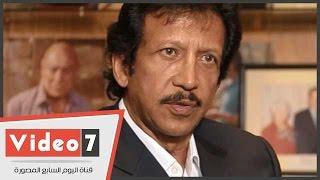 بالفيديو.. فى أول ظهور له.. يوسف منصور يكشف سر علاقته بالكونغ فو ببرنامج «highlights»