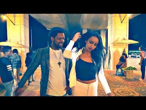 Xxx Mp4 Abush Zeleke X Jordan Amp Bek Ge 39 Ez Maaloo Intaloo New Ethiopian Music 2017 Official Video 3gp Sex