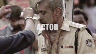 Jai Gangaajal - Actor, Director, Writer & Producer