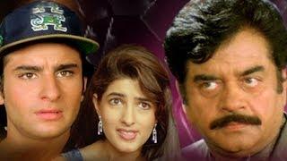 Dil Tera Diwana - Trailer