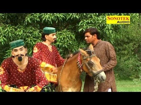 Xxx Mp4 शेख चिल्ली का गड़बड़ घोटाला Shekh Chilli Ke Karname Sushil Sharma 3gp Sex
