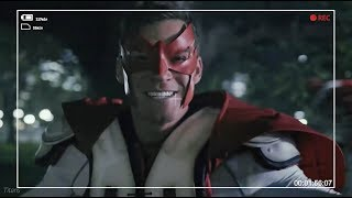 DC Universe | 2019 Trailer  (extended version)